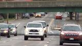 Petition aimed at stopping 2-way traffic idea in downtown Wheeling
