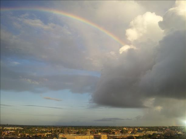 <a  href=&quot;http://share.valleycentral.com/media/3716277&quot;>Harlingen Rainbow</a>