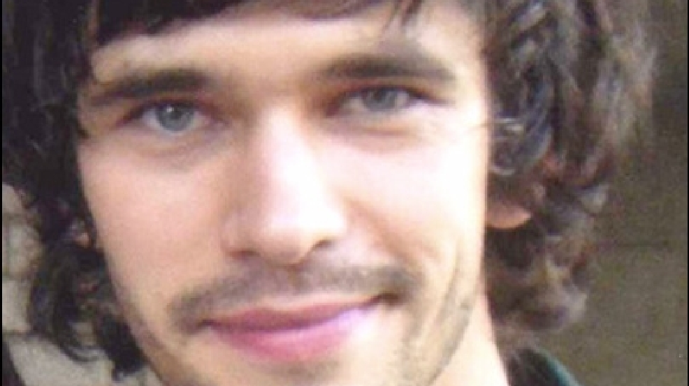 Bond Producers Ben Whishaw To Play Q In Skyfall Kval