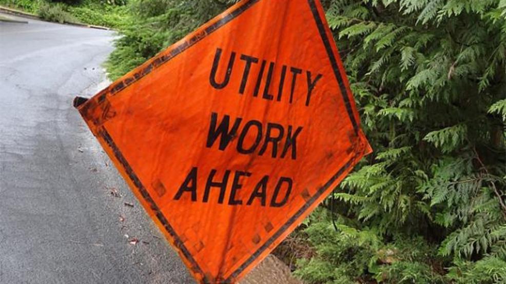 Auburn plans to borrow additional $800K to finish North Street water main reconstruction