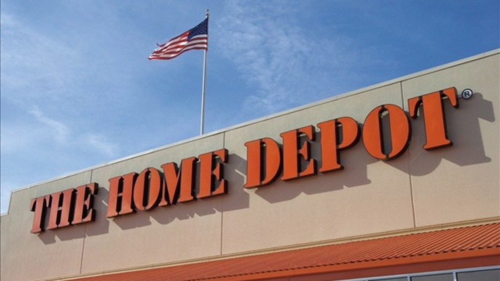 Home Depot Actively Hiring As It Constructs New Corporate Office In