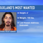 Siouxland's Most Wanted: Juvenal Rojas-Cabrera