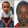 Police find missing 3-year-old boy in Va. safe, still searching for suspect