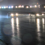 TxDOT crews preparing for icy road conditions