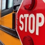 North Syracuse schools issue warning to parents about incidents at bus stop