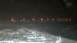 VIDEO: Tropical Storm Nate pummels the Gulf Coast, moves North