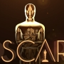 Gaffe again: Oscars' 'In Memoriam' includes living producer