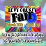 Win tickets to Levy County Fair!