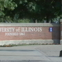 State budget to include funds for U of I research center
