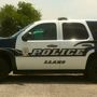 Half of Llano Police Department, including chief, on paid suspension, says DA