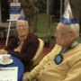 Two Portland men celebrate turning 100 years old