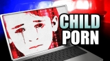 McAllen man faces up to 20 years for receiving child pornography