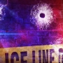 Man shot and killed in Robeson County