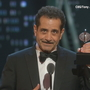 Green Bay native Tony Shalhoub wins Tony Award
