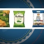 Recall: Select Frito-Lay jalapeño-flavored potato chips