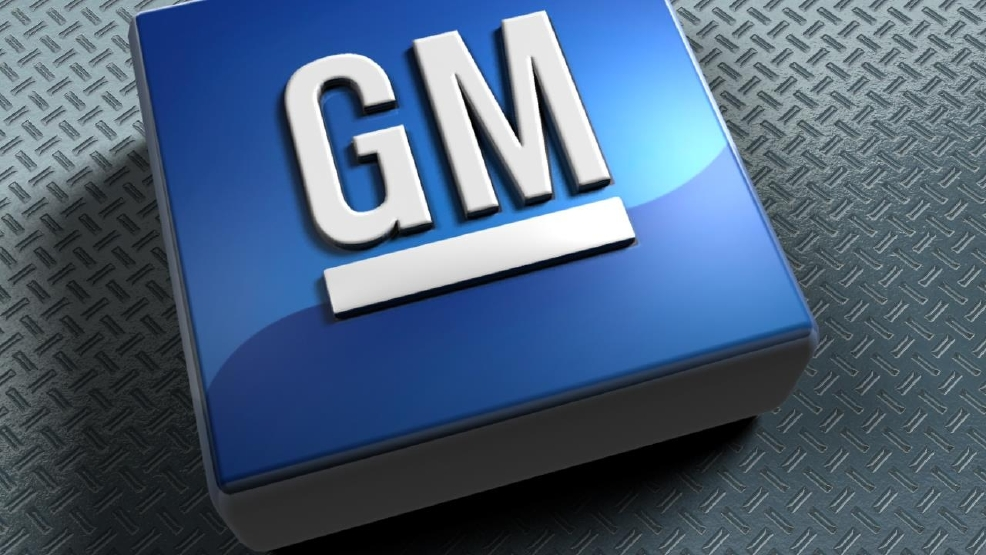 Deal To Be Announced Thursday To Resolve Gm Criminal Probe