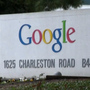 Missouri A.G. Hawley Investigating Google Over Mining Personal Info, Rigged Search Results