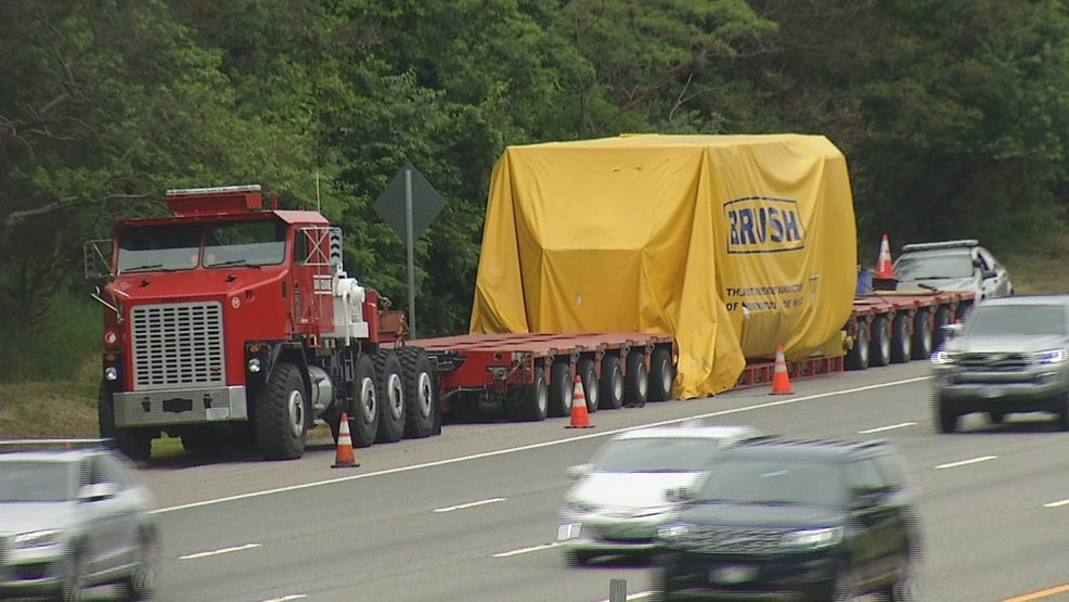 GENERATOR STUCK ON 9501_frame_31.jpg