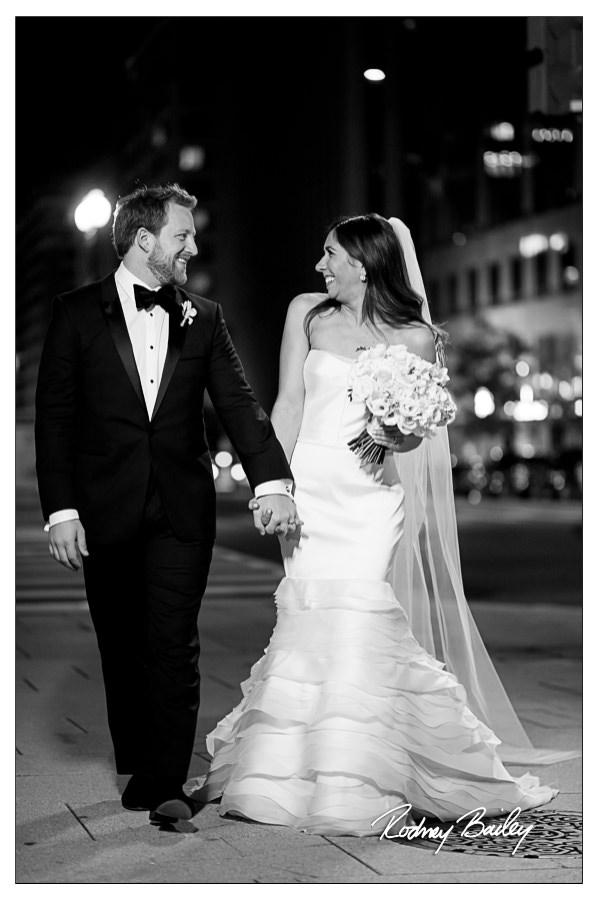Jackie and Andrew // Venue: National Museum of Women in the Arts // Photographer: Wedding Photojournalism by Rodney Bailey  |  https://rodneybailey.com  |  703.440.4086 // (Photo credit: Wedding Photojournalism by Rodney Bailey)