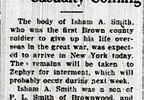 smith newspaper column.jpg