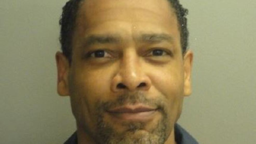 person of interest in two grand rapids bank robberies arrested in