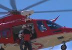 KUTV Life Flight helicopter 111717.JPG