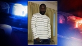 Man accused of beating girlfriend arrested at Portland bus terminal