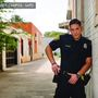 San Antonio PD releases 'Hot Cops Calendar' to help raise funds for Harvey victims