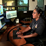 'I was taking calls with tears in my eyes' : 911 dispatcher recounts deadly flood