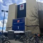 Boise hosts first-round games of March Madness