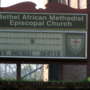 Pelham church celebrates Black History Month