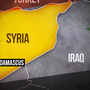 Michigan representatives respond to airstrikes on Syria