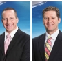 Al Gnoza joins CBS21 News This Morning, Joel D. Smith take take over as Sports Director