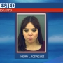 Woman accused of injuring EPPD officer in drunken crash faces new charge