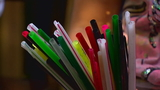 Seattle to ban plastic straws, utensils at all eateries after July 1