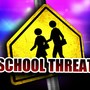 Student arrested after threat against Alleghany High School
