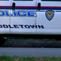 Altercation at a Middletown bar ends in man's death